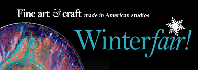 winterfair-header-2016-660x200_2016